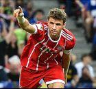 Gol Muller Bawa Bayern Tundukkan Chelsea