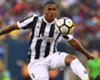 Douglas Costa - Juventus