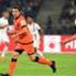 Del Piero alle prime uscite in India
