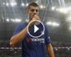 VÍDEO: Lluvia de elogios a Morata por parte del Chelsea