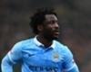 Olympique Marseille want Swansea target Wilfried Bony