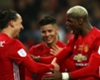 Ibra still a leader to us - Pogba