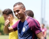 Danilo hails Pep's impact on transfer