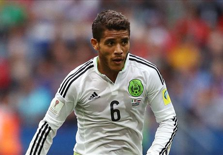 Sources: Galaxy sign Jona dos Santos