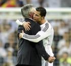 Ancelotti & Madrid slam Platini