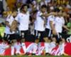 Valencia future bright under Lim - Nuno
