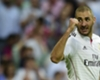 Mathieu: Benzema is discreet