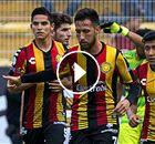 Los goles de la J1 de la Copa MX