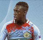 BAIRNER: Man City getting the world's best crosser in Mendy