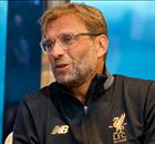 REDDY: Inside the managerial mind of Jurgen Klopp