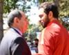 ÖZEL | Galatasaray'da kritik zirve!