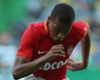 In-demand Monaco forward Kylian Mbappe