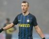 Inter winger Ivan Perisic