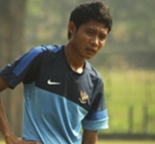 SPESIAL: Penggawa Indonesia Yang Baru Ikut Piala AFF