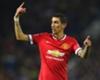 Manchester City voulait Di Maria