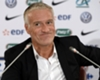 Deschamps elogia a Varane