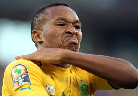 No half-hearted approach for Majoro