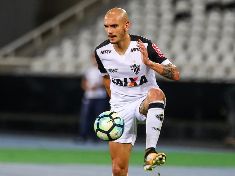 Flamengo define onde mandará clássico contra o Botafogo pela Copa do Brasil
