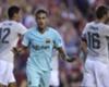Valverde: Neymar hala bizimle