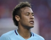 We'd love Neymar to sign - Thiago Motta