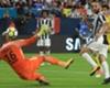 Paris Saint-Germain 2 Juventus 3: Marchisio scores second-half brace