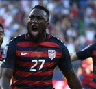 RATINGS: Altidore leads U.S. while Morris finds redemption