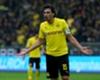 Hummels: Dortmund form madness