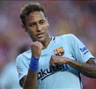 PSG deal close? Neymar cancels China trip