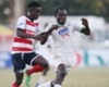 GOtv Shield: Wazito FC are just playing mind games