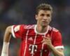 """VIDEO - Müller: """"Goals houden mensen tevreden"""""""