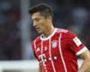 Bayern betreurt kritiek Lewandowski