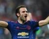Mata Yakin United Bisa Juara Liga