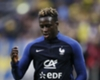 Mendy doubtful for PL opener