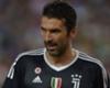 Tantangan Juventus Musim Ini Lebih Berat