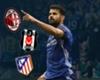 Costa: Rückkehr oder neues Abenteuer?