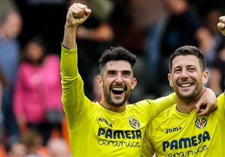 El Hamburgo oferta por Álvaro González