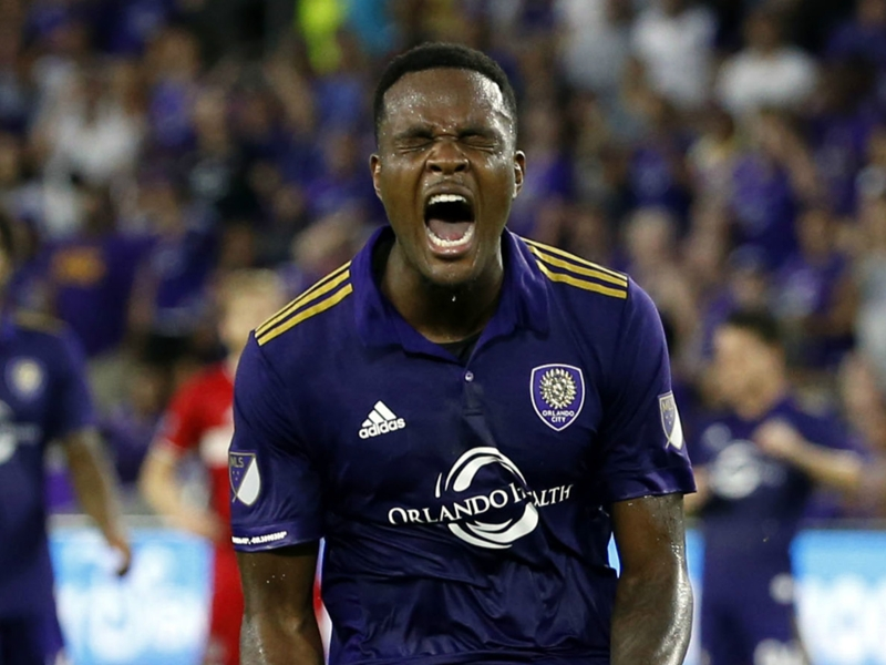 Cyle Larin: It's the right time to go to Europe