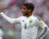 LA Galaxy herenigt Dos Santos-broertjes