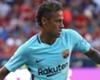 Bartomeu: Neymar to decide future