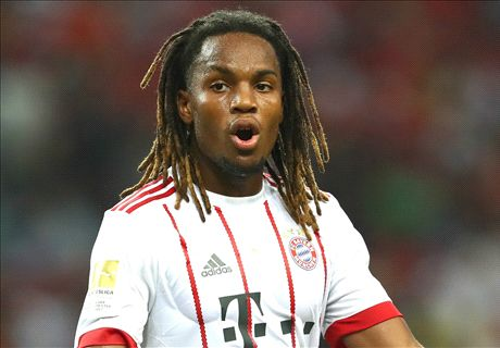 RUMOURS: Chelsea make late Sanches bid