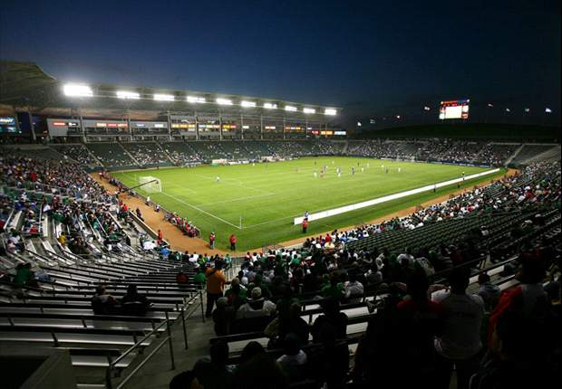 Chivas USA Could Be Competing With Galaxy Owners For Downtown Los Angeles Stadium
