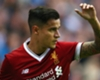 Coutinho the right fit for Barcelona