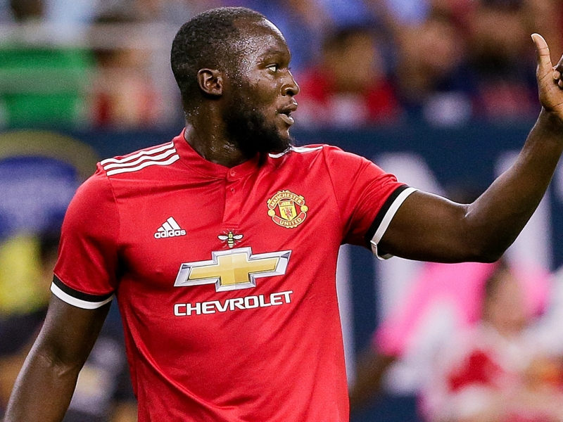 Betting: Lukaku 8/13 to outscore Morata in a battle of the big summer signings