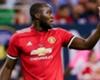 """► """"Lukaku será uma ótima contratação para o Manchester"""" , diz Rafael"""