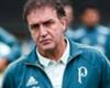 Cuca volta a ter pressão no Palmeiras