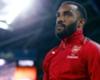 Lacazette Siap Hadapi Tantangan Baru Di Arsenal