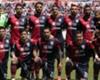 Coppa Italia, Cagliari-Palermo si giocherà a Torino