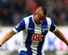 Hertha BSC: Ben-Hatira muss mit Fußproblemen pausieren
