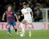 Carles Puyol: Bicaralah Neymar!