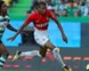 """Ramos: """"Deuren open voor Mbappé"""""""